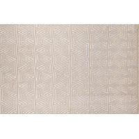Momeni Cielo Adelpha Geometric Wool Rug