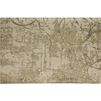 Momeni Illusions Beatrix Abstract Wool Rug