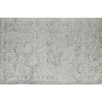 Momeni Illusions Cala Abstract Wool Rug