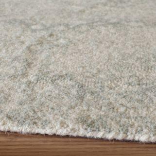 Momeni Illusions Cala Abstract Wool Rug