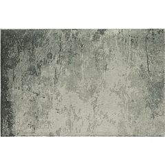 Momeni Illusions Arnaud Abstract Wool Rug