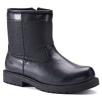 Totes Darian Men's Waterproof Winter Boots