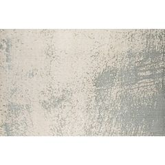 Momeni Lima Garner Abstract Shag Rug