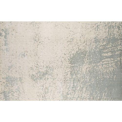 Momeni Lima Garner Abstract Shag Rug