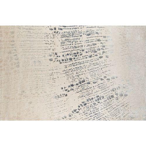 Momeni Lima Averill Abstract Shag Rug