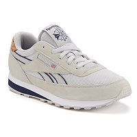 Reebok Classic Renaissance Men's Shoes