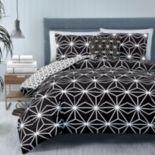 Avondale Manor Emery 8-piece Bedding Set
