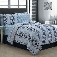 Avondale Manor Sinclair 8-piece Bedding Set