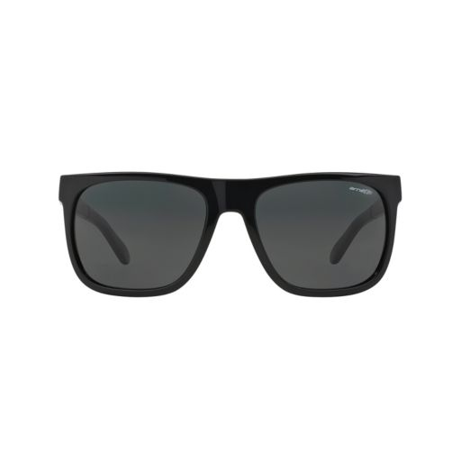 Arnette Fire Drill AN4143 59mm Square Sunglasses