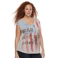 Plus Size Rock & Republic®