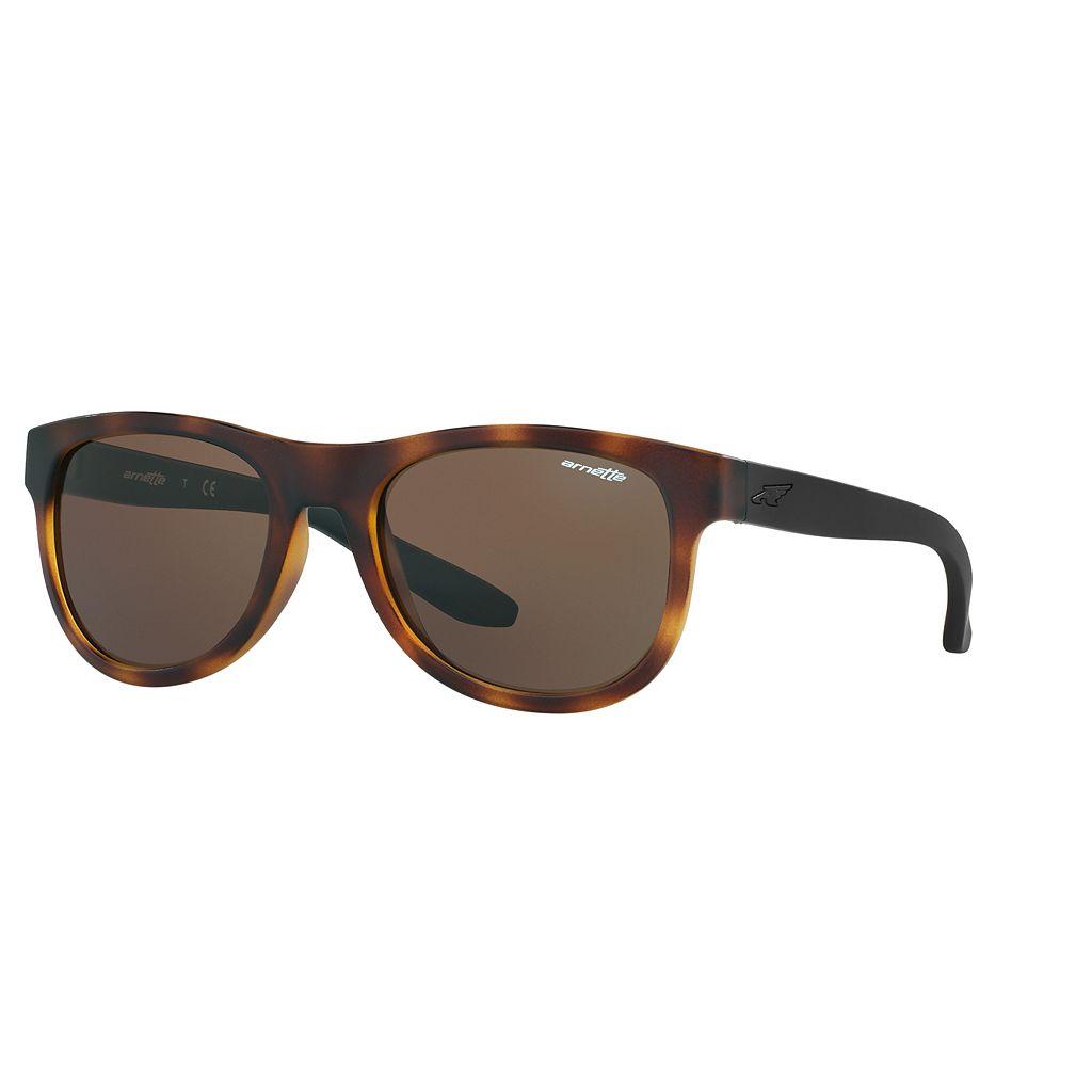 Arnette Class Act AN4222 54mm Phantos Sunglasses