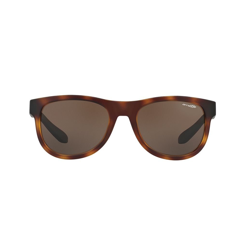 Arnette Class Act AN4222 54mm Phantos Sunglasses