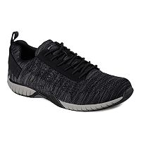 Skechers Sendro Malego Men's Sneakers