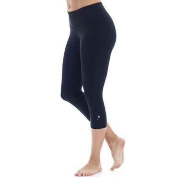 Women's Marika Ava Skin 360 Capri Leggings