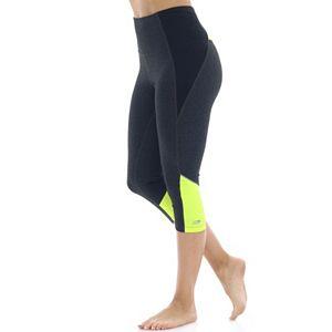 Women's Marika Kendall Iconic Capri Leggings