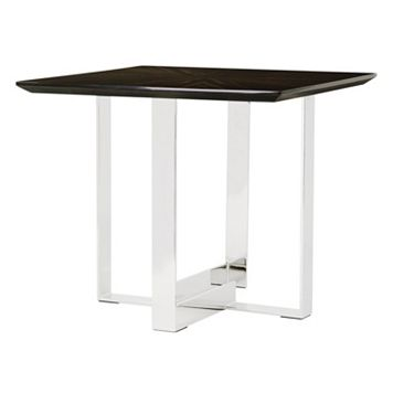 Safavieh Couture Marvela End Table