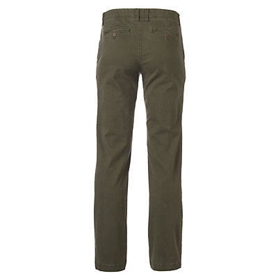 Men's SONOMA Goods for Life? Stretch Chino Pants