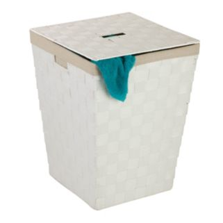 Honey-Can-Do Woven Hamper