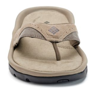 Columbia Tango Thong II Men's Sandals