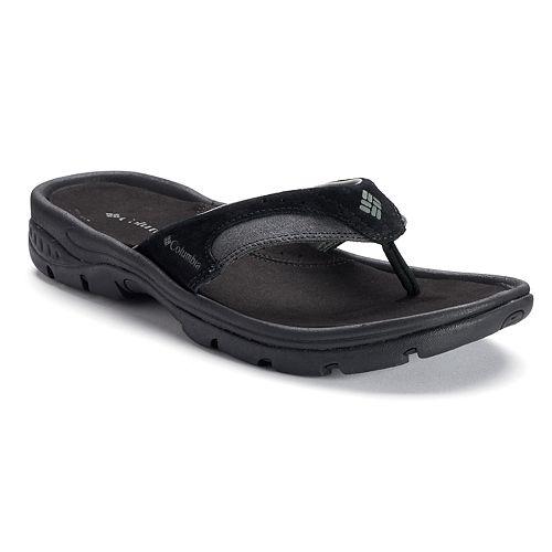 346ab8b4e279 Columbia Tango Thong II Men s Sandals
