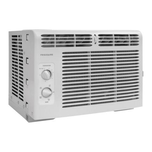 Frigidaire 5,000 Btu Window Air Conditioner by Kohl's
