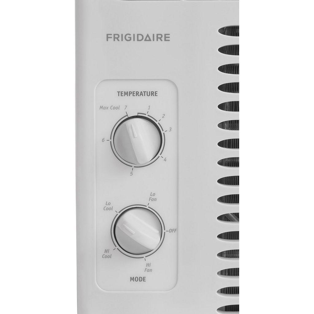 Frigidaire 5,000 BTU Window Air Conditioner