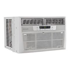 Frigidaire 6,000 BTU Window Air Conditioner