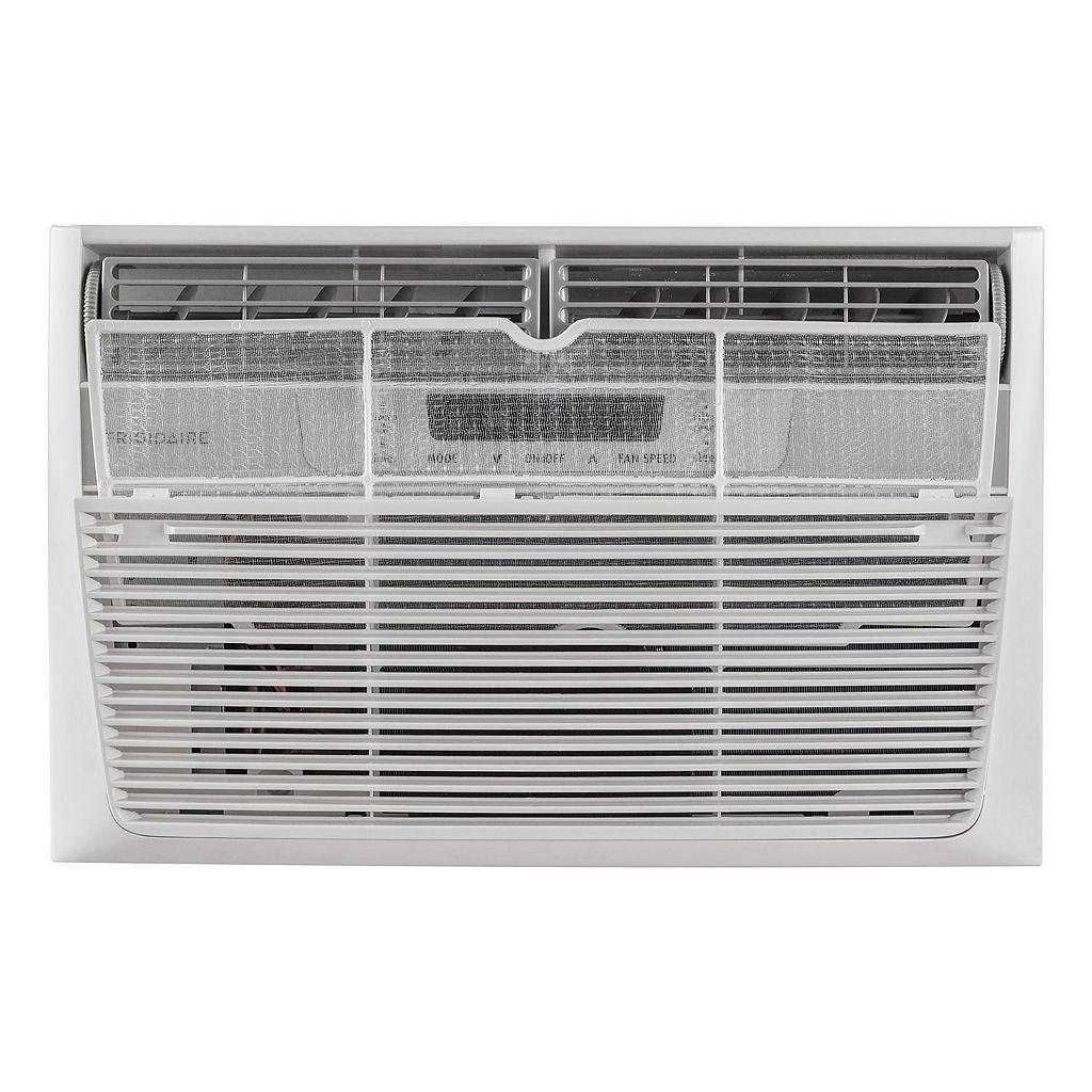 Frigidaire 6,000 BTU Window Air Conditioner