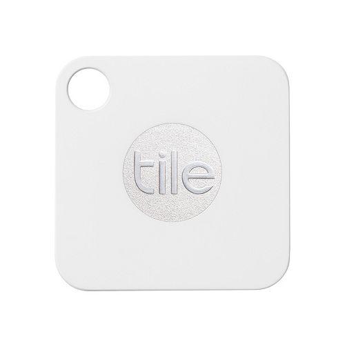 Tile Mate Item Tracker (4-Pack)