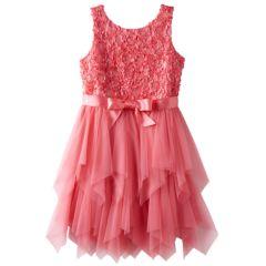 Girls Easter Kids Dresses, Clothing | Kohl's