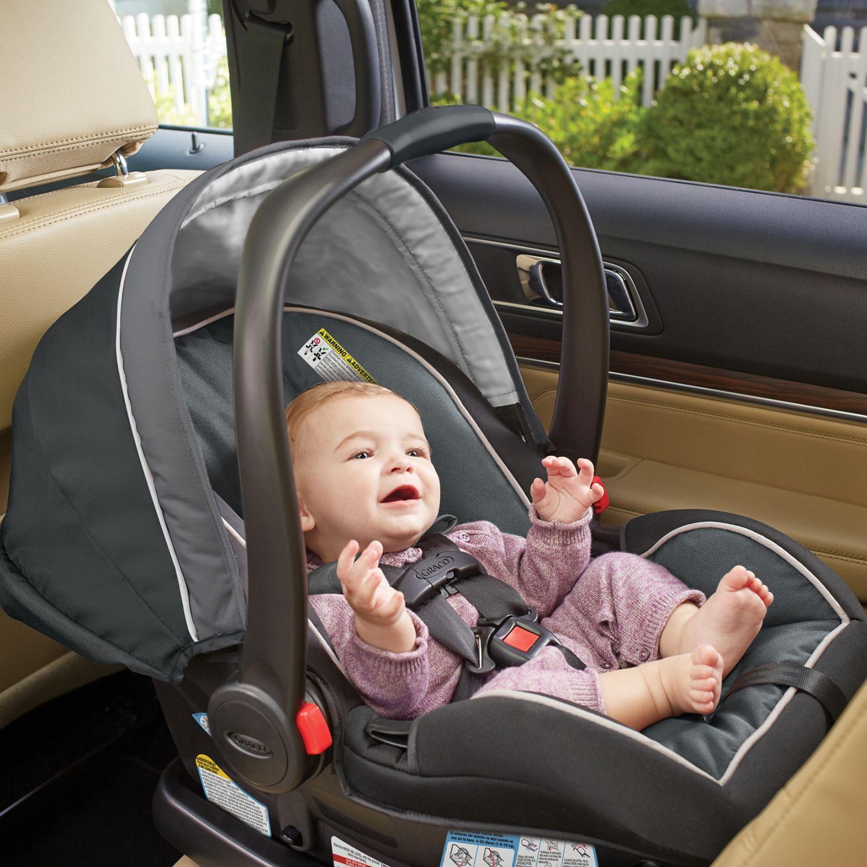 Neutral Infant Car Seats Car Seats Baby Gear