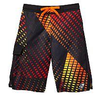 Boys 8-20 Laguna Swim Board Shorts