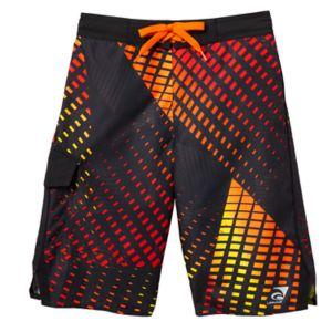 Boys 8-20 Laguna Board Shorts