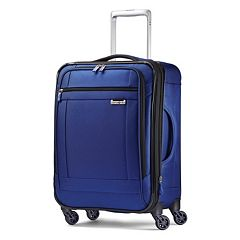 Samsonite Solyte Spinner Luggage