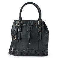 Mellow World Kendall Tote