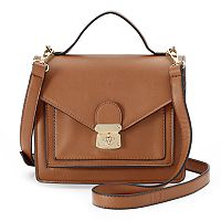 Mellow World Keri Crossbody Bag
