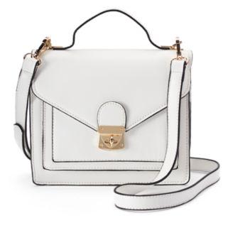 Mellow World Keri Crossbody Bag