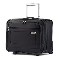 Samsonite Solyte Wheeled Boarding Bag