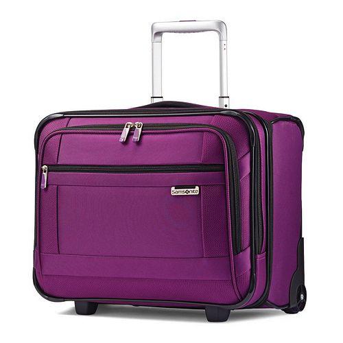 Samsonite Solyte Wheeled Boarding Bag