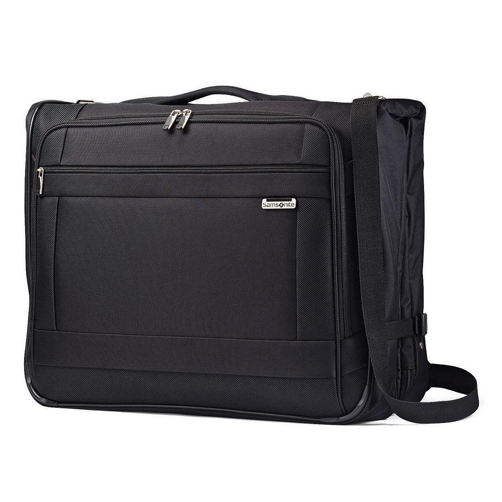 Samsonite Solyte Ultra Valet Garment Bag