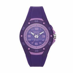 Armitron Unisex Instalite Sport Watch