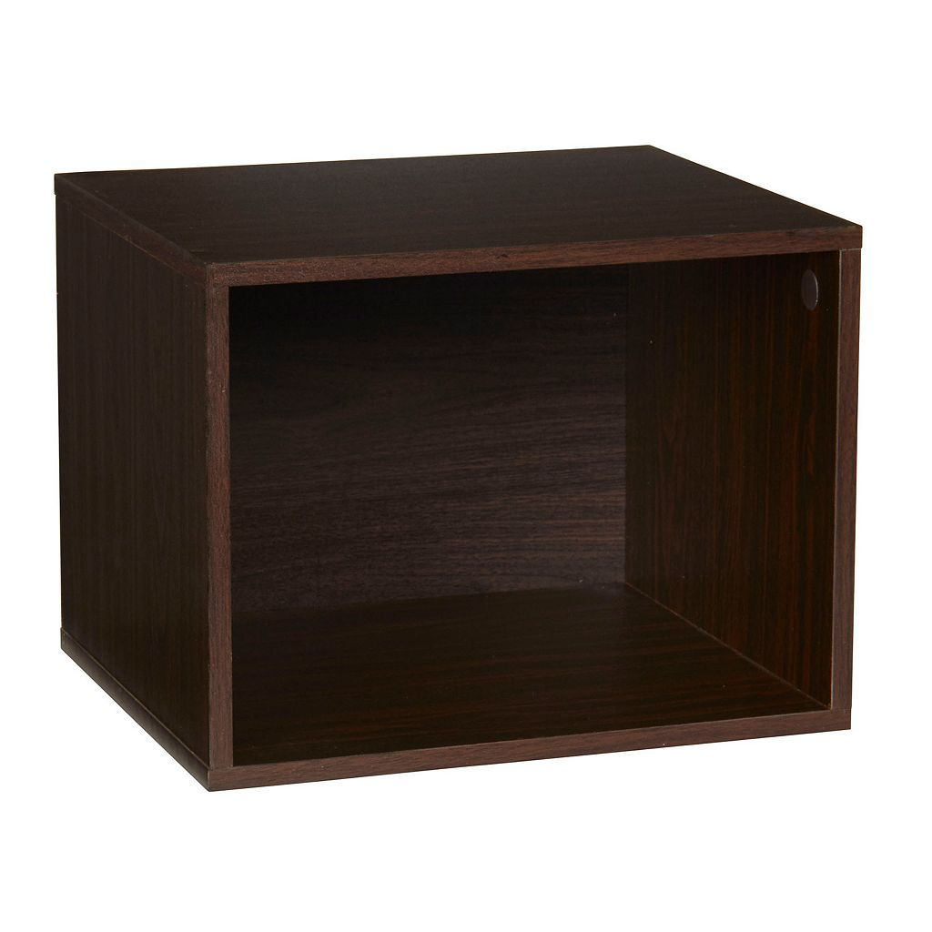 Household Essentials Single Cubby