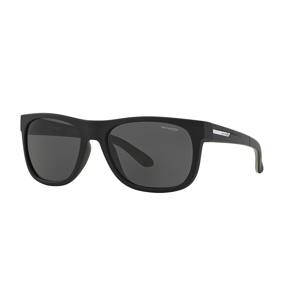 Arnette Fire Drill Lite AN4206 57mm Square Sunglasses