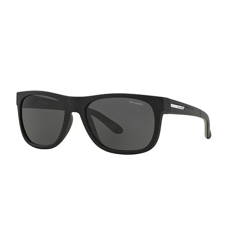Arnette Fire Drill Lite AN4206 57mm Square Sunglasses