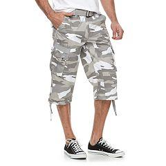 c47249f178 Mens XRAY Shorts - Bottoms, Clothing | Kohl's