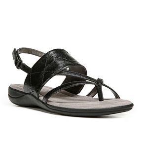 LifeStride Eclipse Women's Sandals