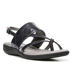 LifeStride Eclipse Women's Sandals