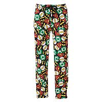Men's DC Comics Justice League Lounge Pants