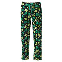 Men's St. Patrick's Day Lounge Pants