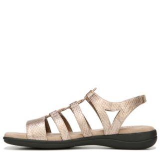 LifeStride Elbe Women's Ghillie Sandals